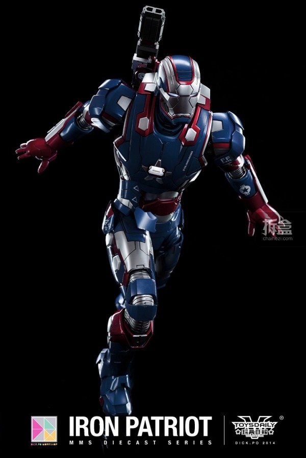 hottoys-iron-patriot-metal-review-dickpo-024
