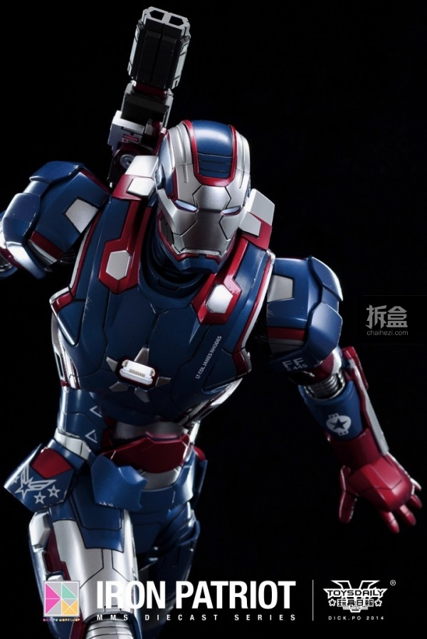 hottoys-iron-patriot-metal-review-dickpo-026