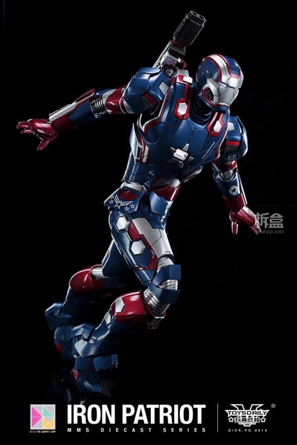 hottoys-iron-patriot-metal-review-dickpo-027