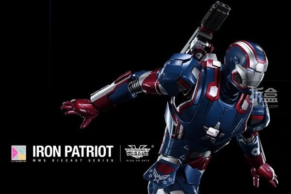 hottoys-iron-patriot-metal-review-dickpo-028