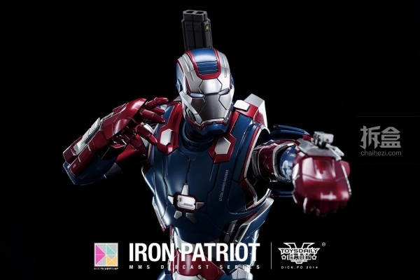 hottoys-iron-patriot-metal-review-dickpo-030