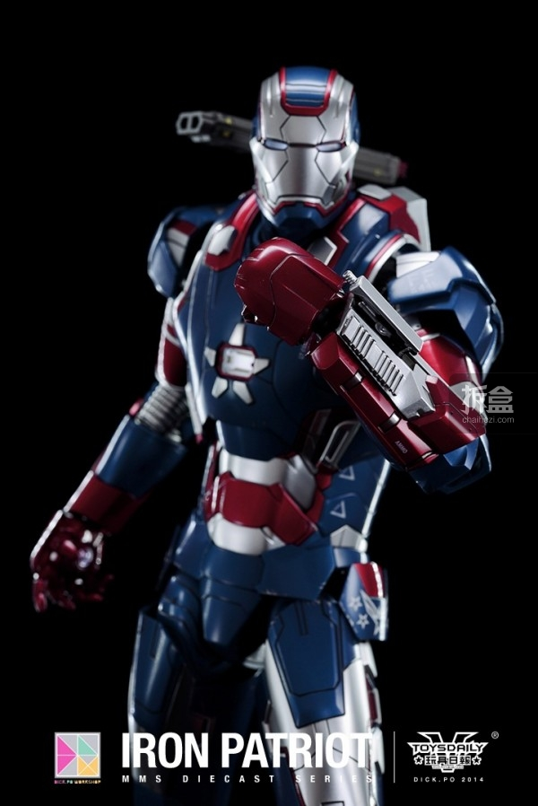 hottoys-iron-patriot-metal-review-dickpo-032