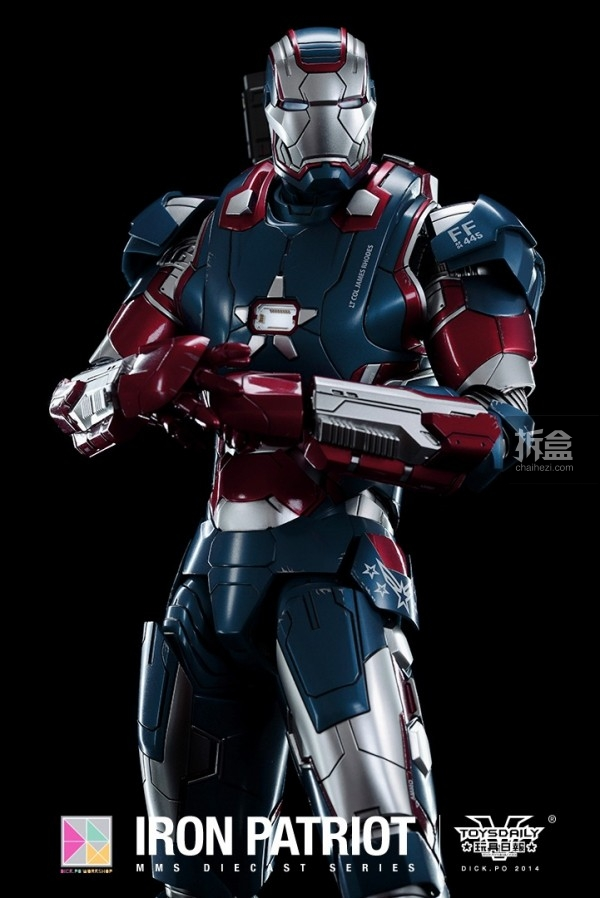 hottoys-iron-patriot-metal-review-dickpo-034