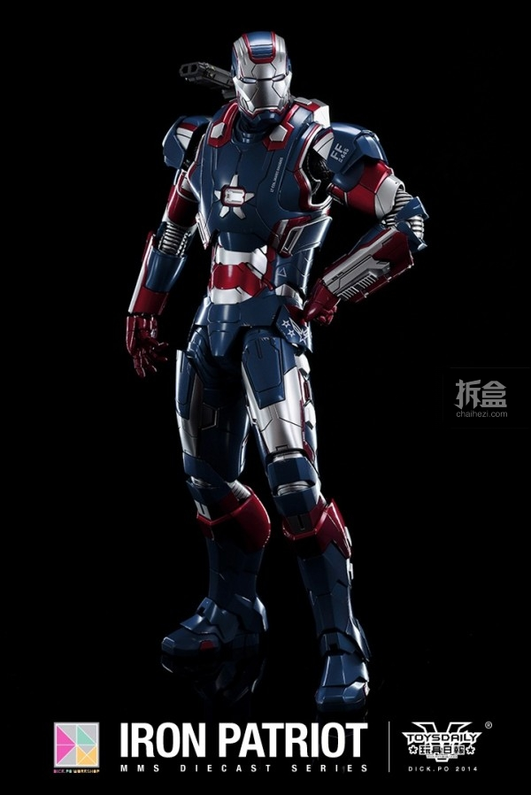 hottoys-iron-patriot-metal-review-dickpo-035