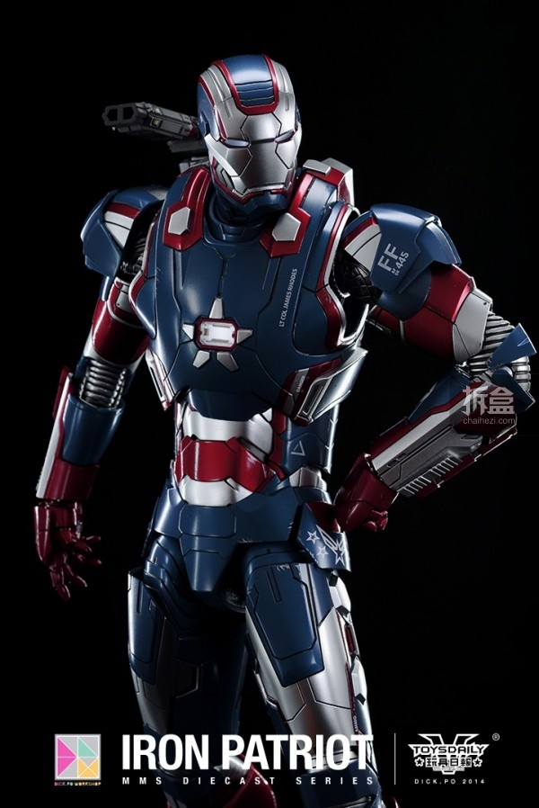 hottoys-iron-patriot-metal-review-dickpo-036