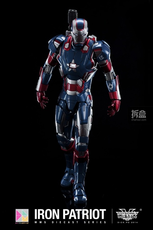 hottoys-iron-patriot-metal-review-dickpo-037