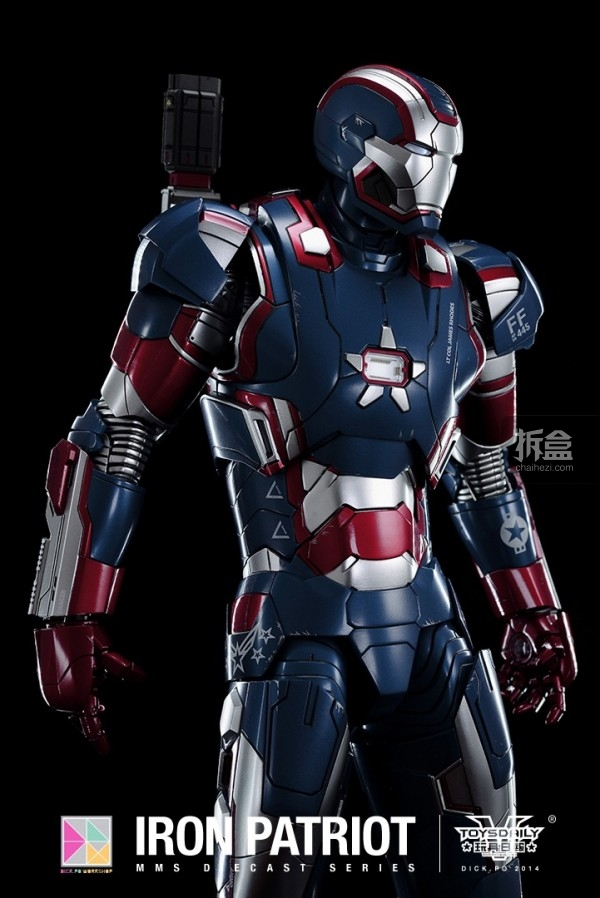 hottoys-iron-patriot-metal-review-dickpo-038