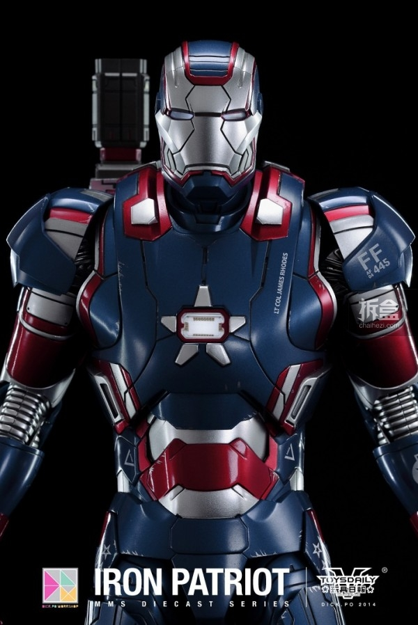 hottoys-iron-patriot-metal-review-dickpo-039