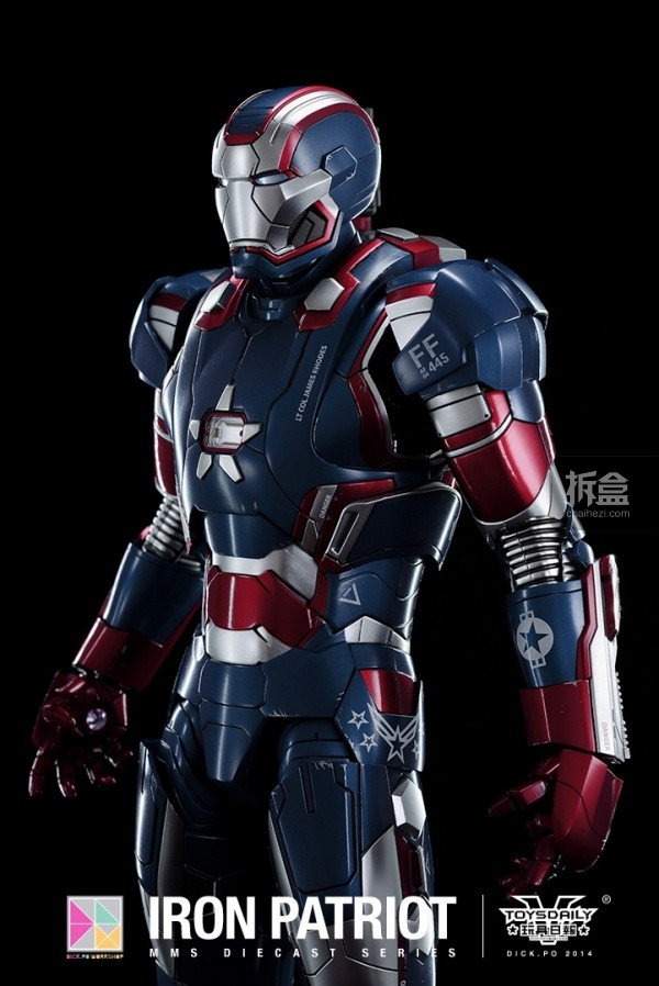 hottoys-iron-patriot-metal-review-dickpo-040