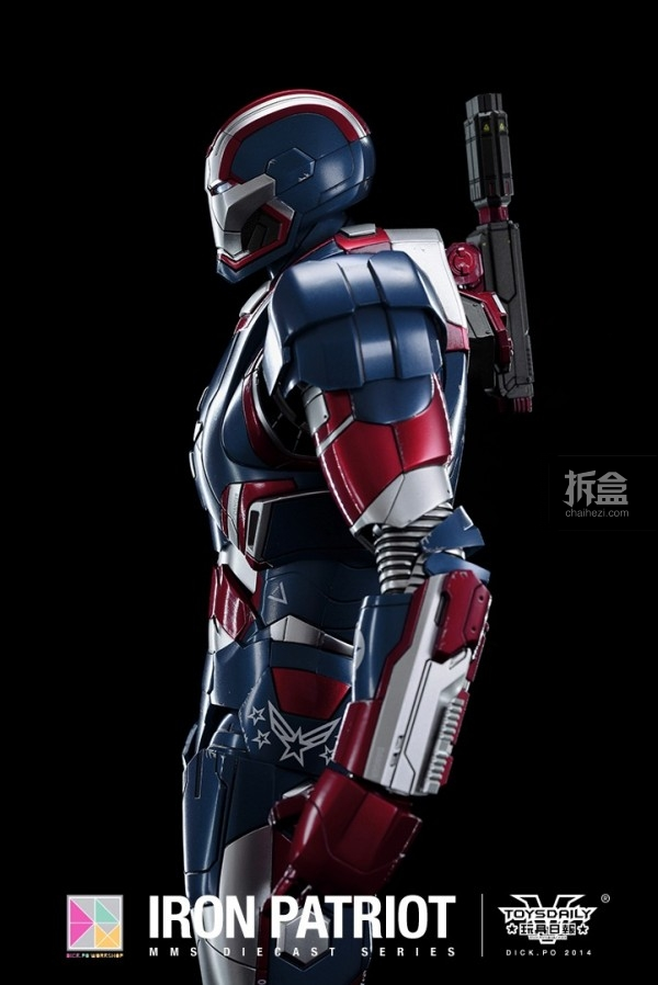 hottoys-iron-patriot-metal-review-dickpo-041