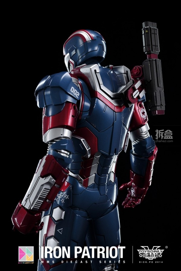 hottoys-iron-patriot-metal-review-dickpo-042