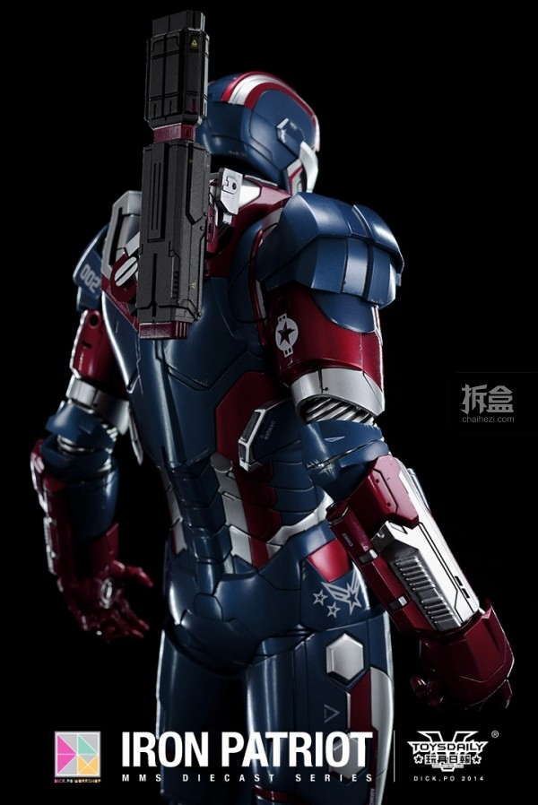 hottoys-iron-patriot-metal-review-dickpo-043