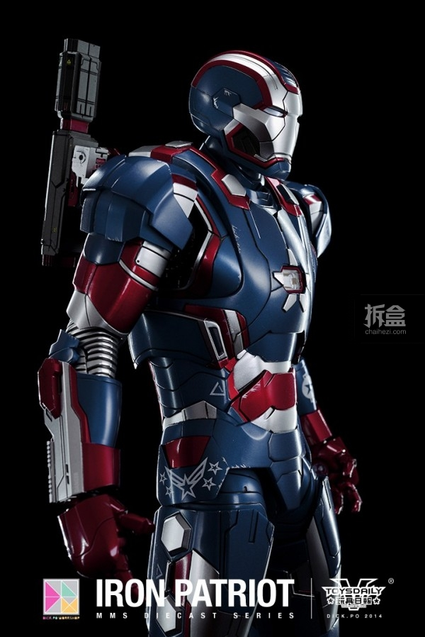 hottoys-iron-patriot-metal-review-dickpo-044