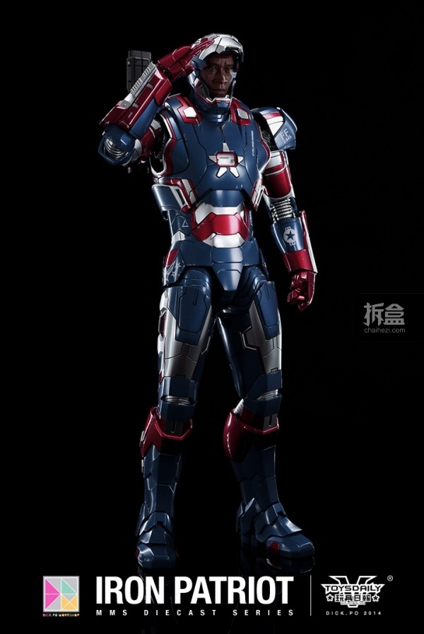 hottoys-iron-patriot-metal-review-dickpo-045