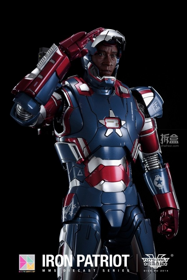 hottoys-iron-patriot-metal-review-dickpo-046