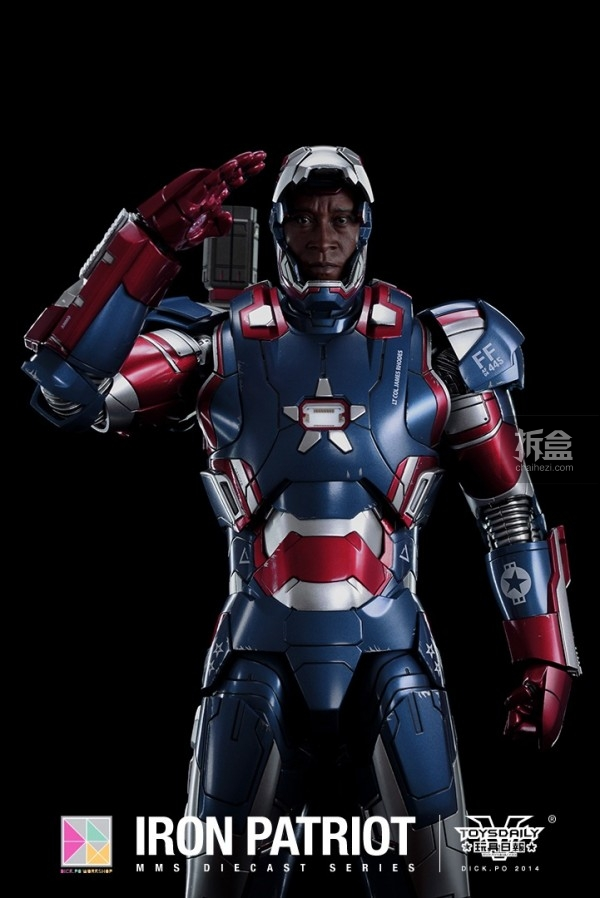 hottoys-iron-patriot-metal-review-dickpo-047