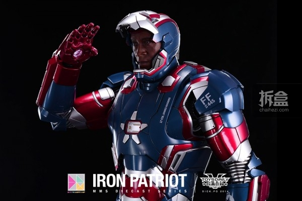 hottoys-iron-patriot-metal-review-dickpo-049