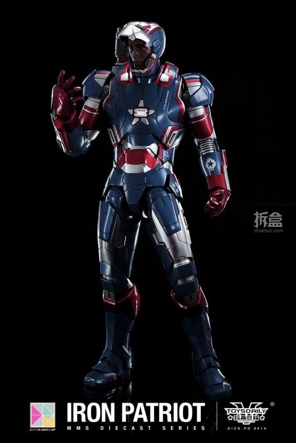 hottoys-iron-patriot-metal-review-dickpo-050