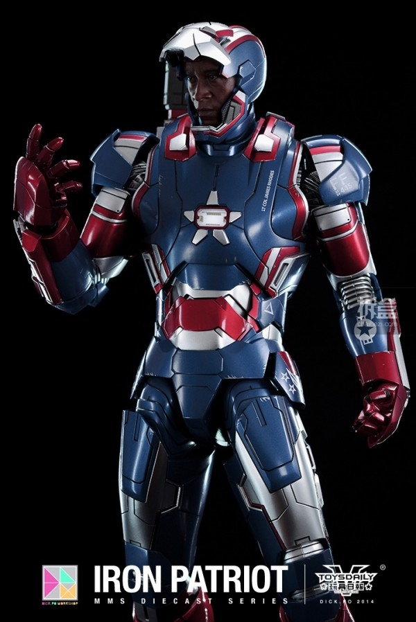 hottoys-iron-patriot-metal-review-dickpo-051