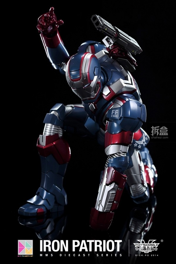 hottoys-iron-patriot-metal-review-dickpo-052