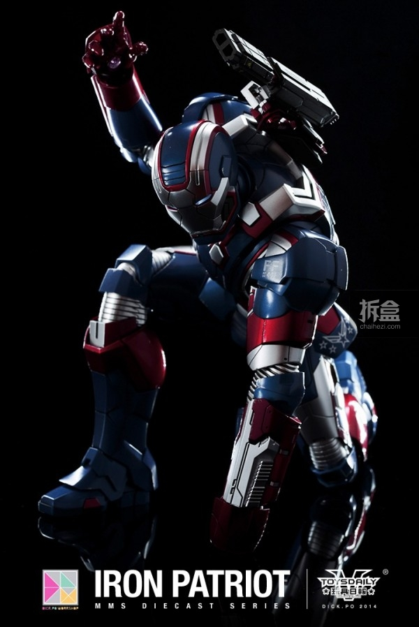 hottoys-iron-patriot-metal-review-dickpo-053