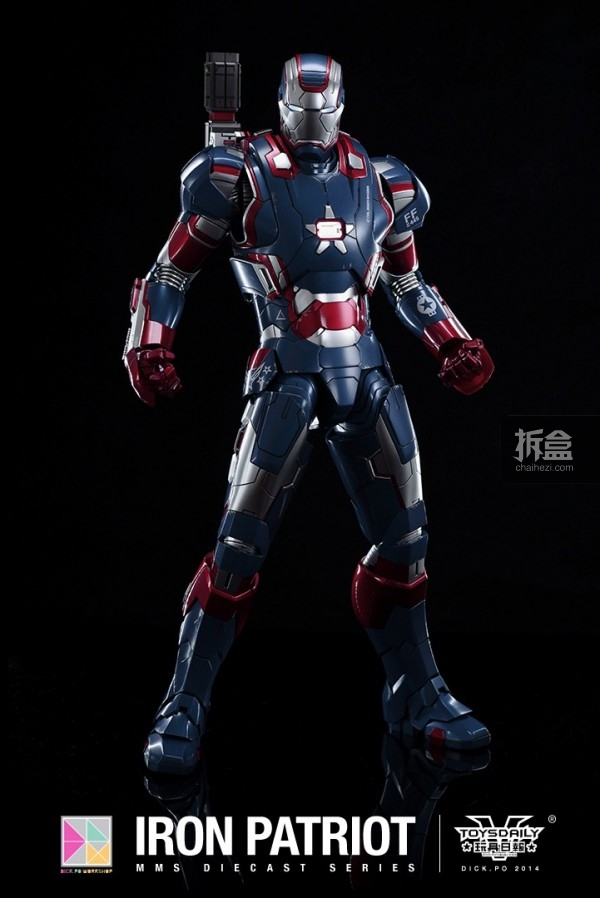 hottoys-iron-patriot-metal-review-dickpo