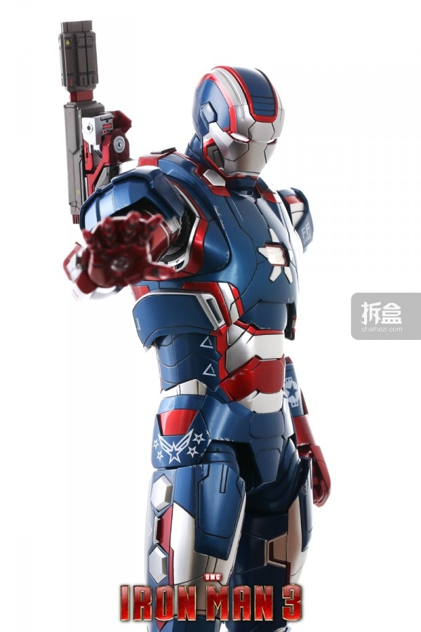 hottoys-iron-patriot-metal-review-omg-001