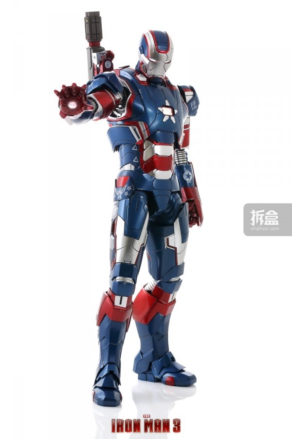 hottoys-iron-patriot-metal-review-omg-002