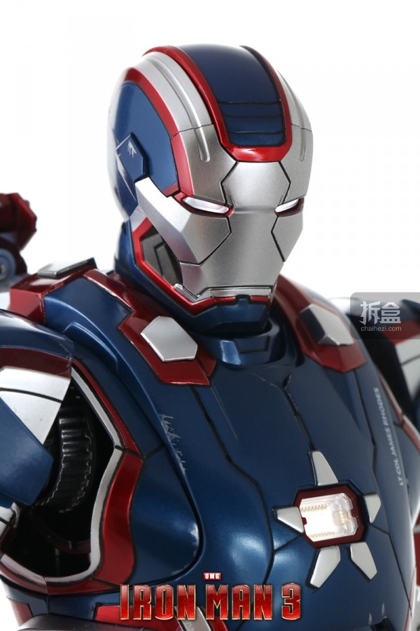 hottoys-iron-patriot-metal-review-omg-003