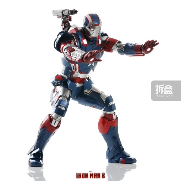hottoys-iron-patriot-metal-review-omg-004
