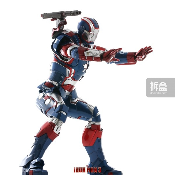hottoys-iron-patriot-metal-review-omg-005