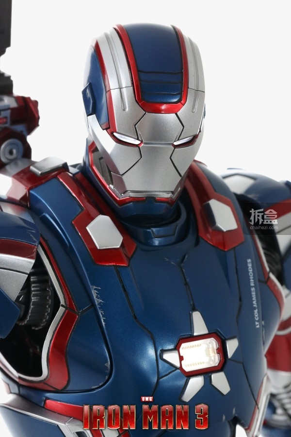 hottoys-iron-patriot-metal-review-omg-006