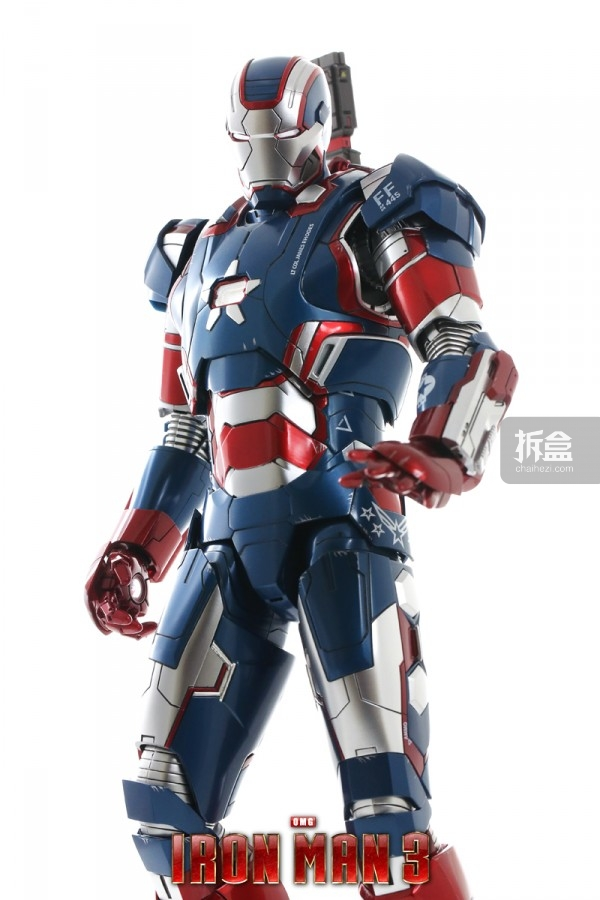 hottoys-iron-patriot-metal-review-omg-008