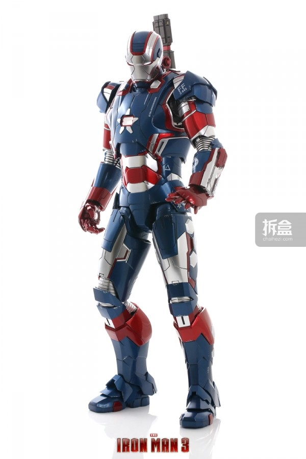 hottoys-iron-patriot-metal-review-omg-009