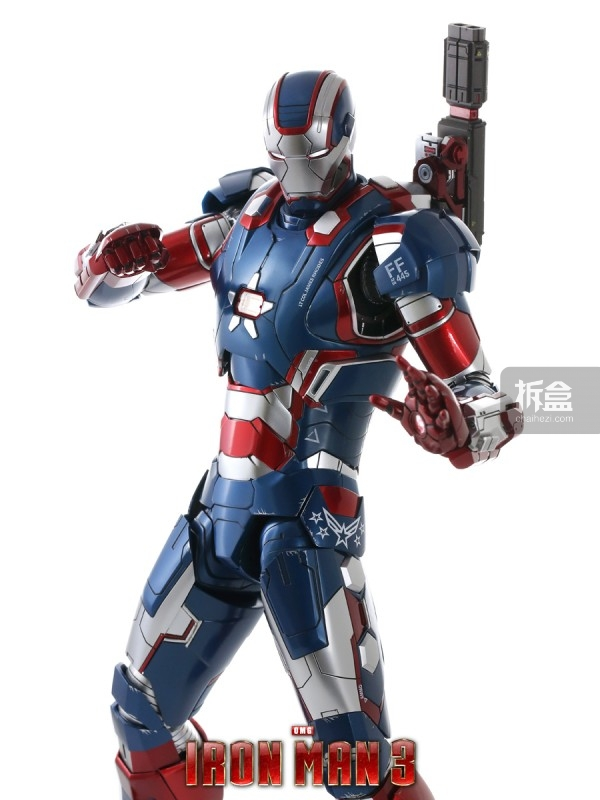 hottoys-iron-patriot-metal-review-omg-010
