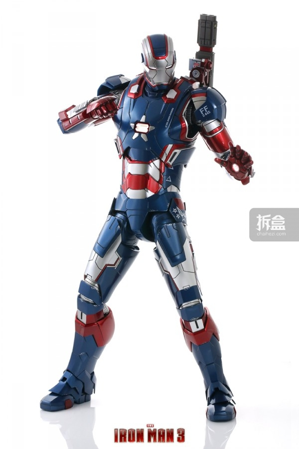 hottoys-iron-patriot-metal-review-omg-011