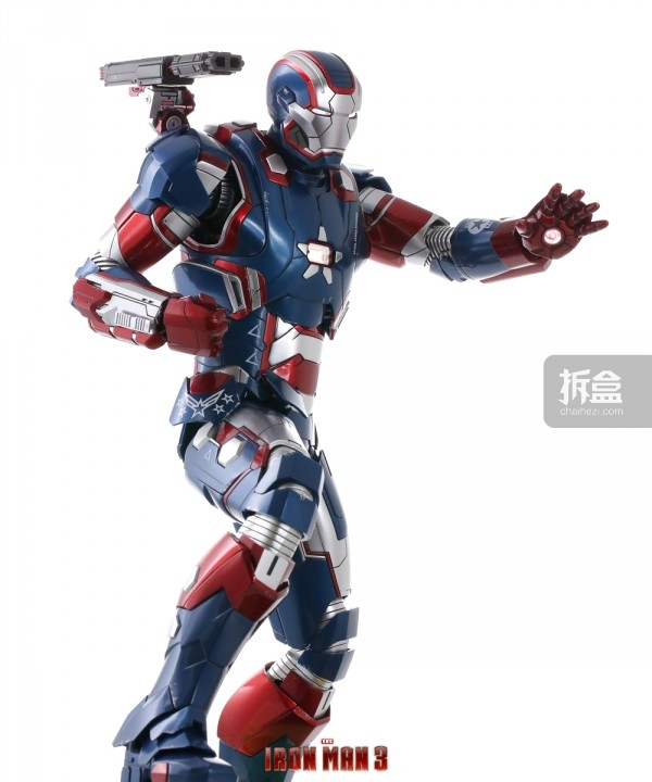 hottoys-iron-patriot-metal-review-omg-012