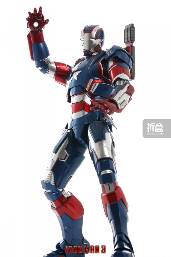 hottoys-iron-patriot-metal-review-omg-013