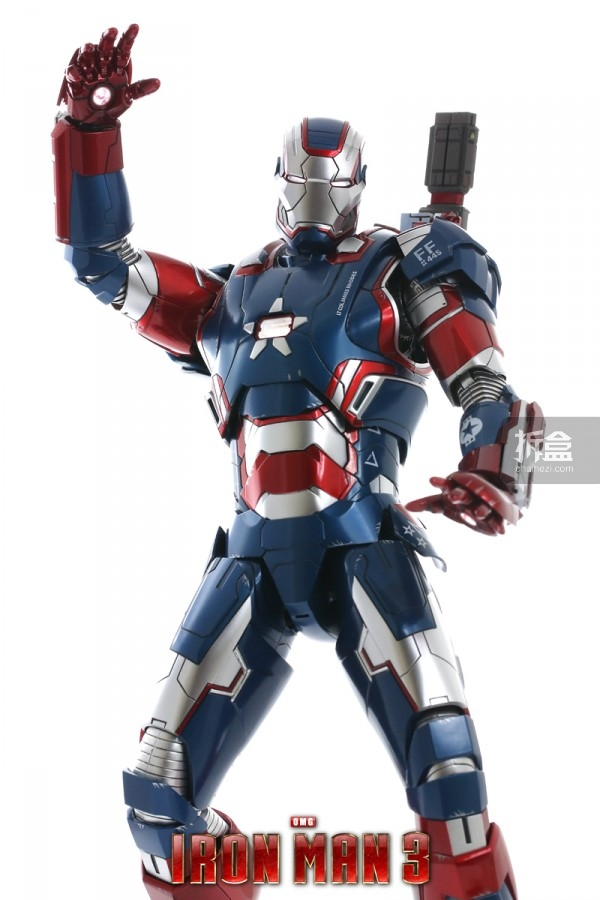 hottoys-iron-patriot-metal-review-omg-014