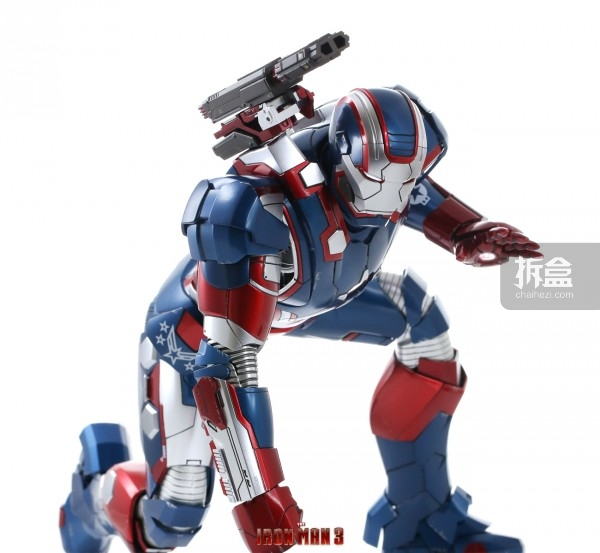 hottoys-iron-patriot-metal-review-omg-015