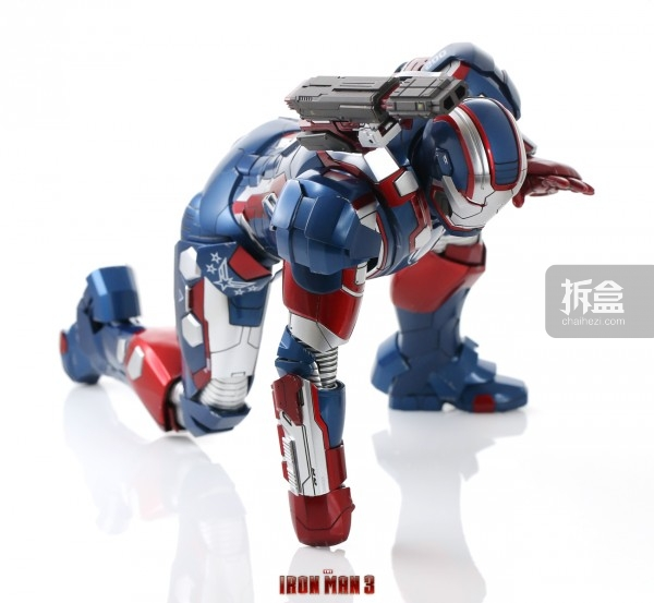 hottoys-iron-patriot-metal-review-omg-016