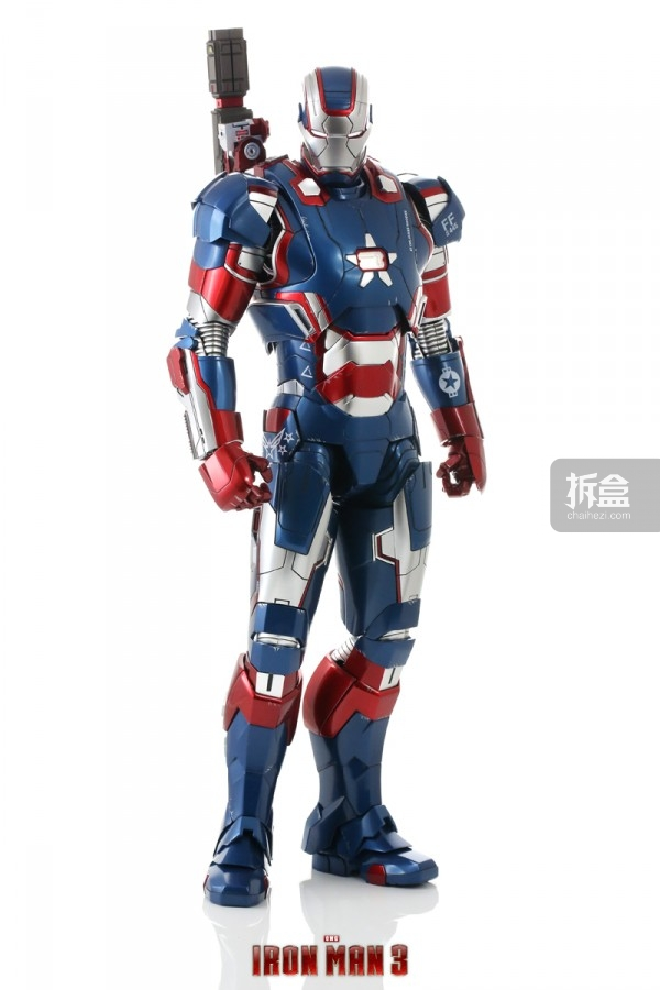 hottoys-iron-patriot-metal-review-omg-017