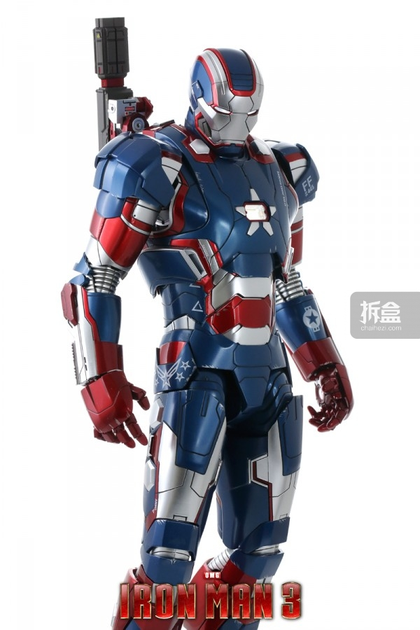 hottoys-iron-patriot-metal-review-omg-018