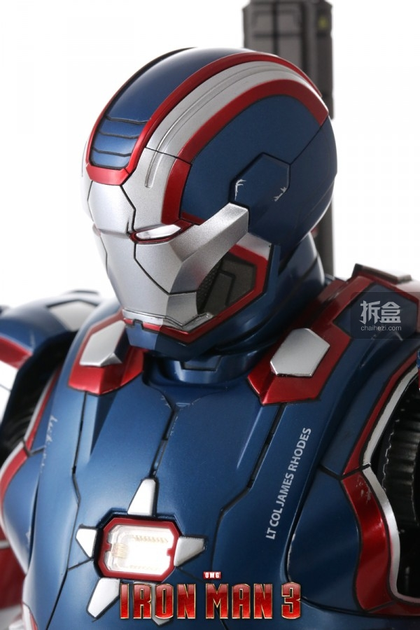 hottoys-iron-patriot-metal-review-omg-019