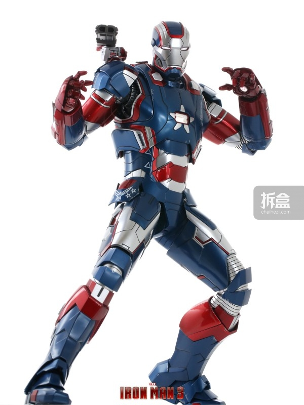 hottoys-iron-patriot-metal-review-omg-020