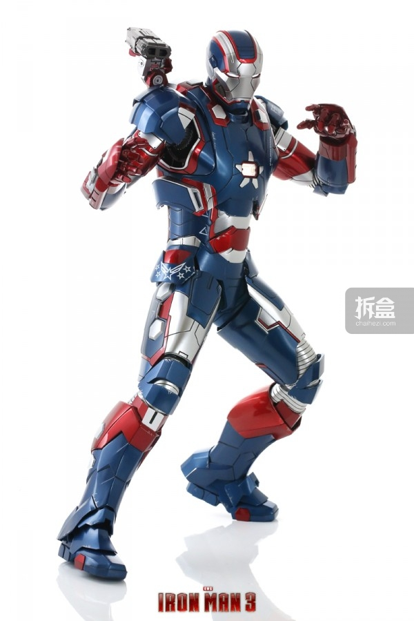 hottoys-iron-patriot-metal-review-omg-021