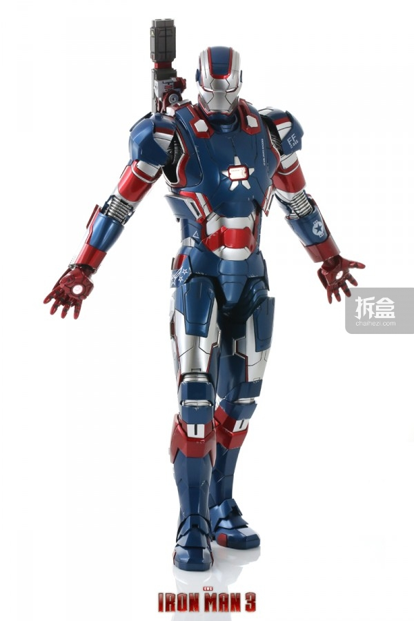 hottoys-iron-patriot-metal-review-omg-022