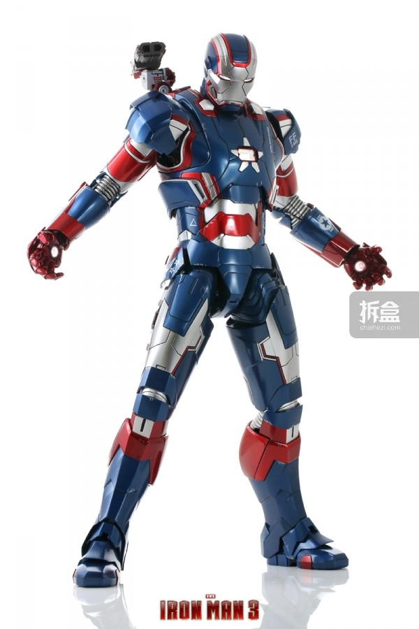 hottoys-iron-patriot-metal-review-omg-023