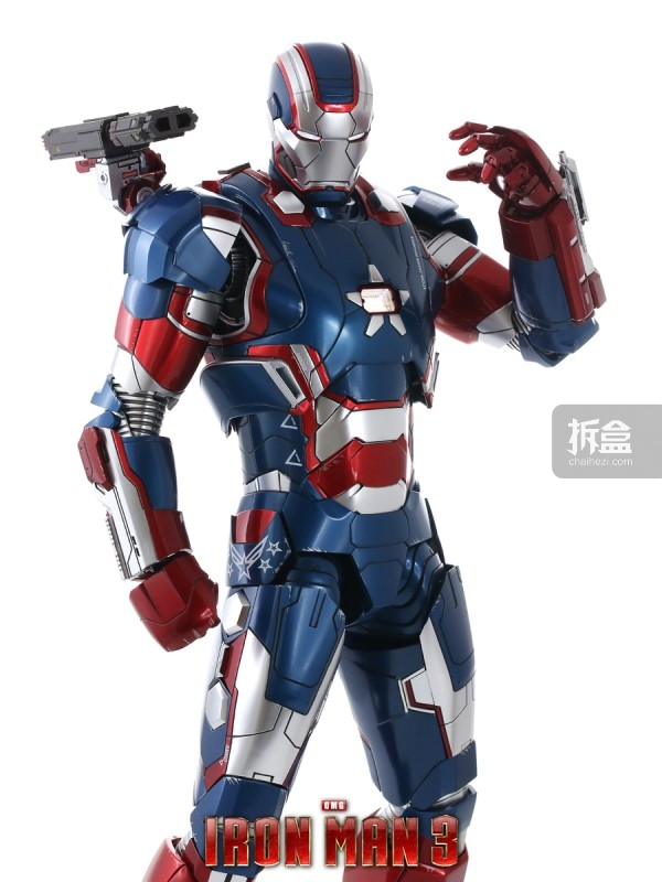 hottoys-iron-patriot-metal-review-omg-025