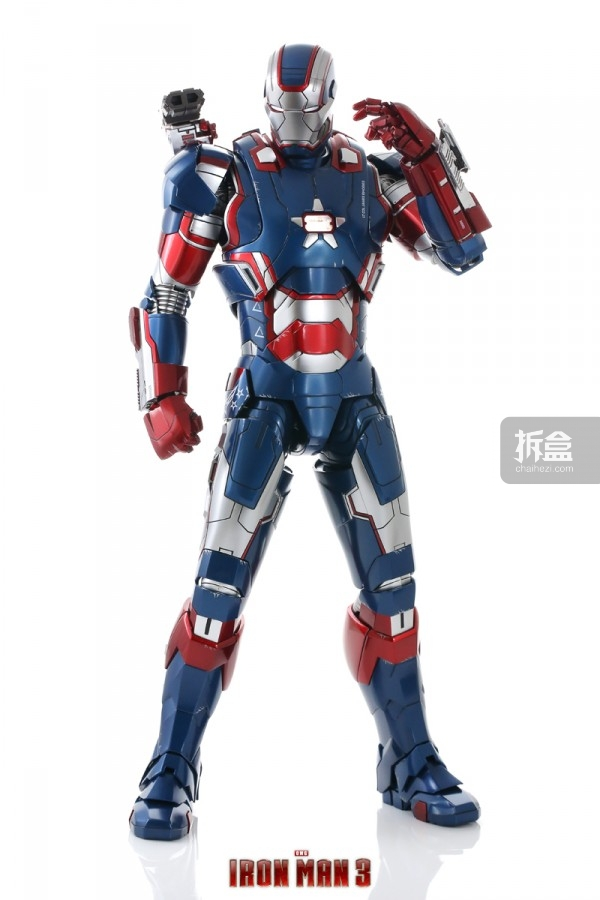 hottoys-iron-patriot-metal-review-omg-026